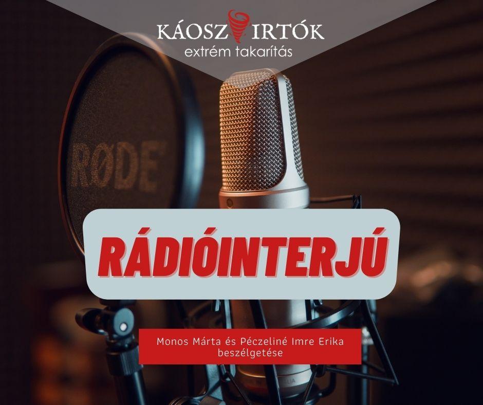 kaoszirtok-extrem-takarito-radiointerju