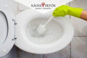 kaoszirtok-miskolc-takaritas-hogyan-valssz-megfelelo-tisztitoszert